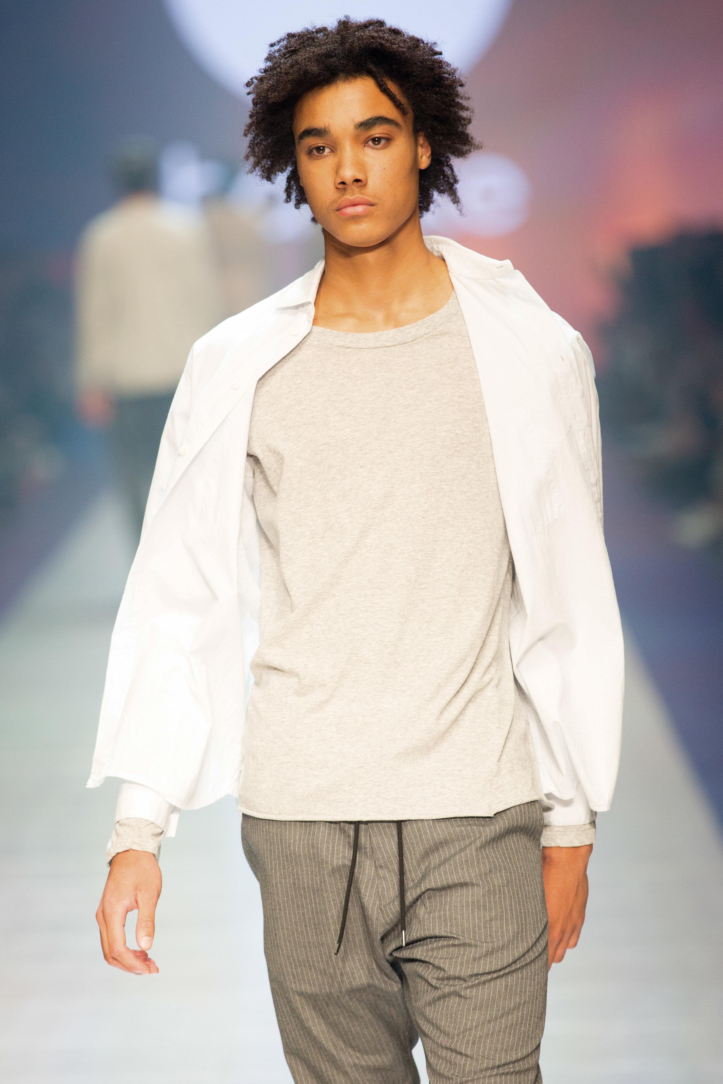 VAMFF2019_GQ Menswear-271.jpg
