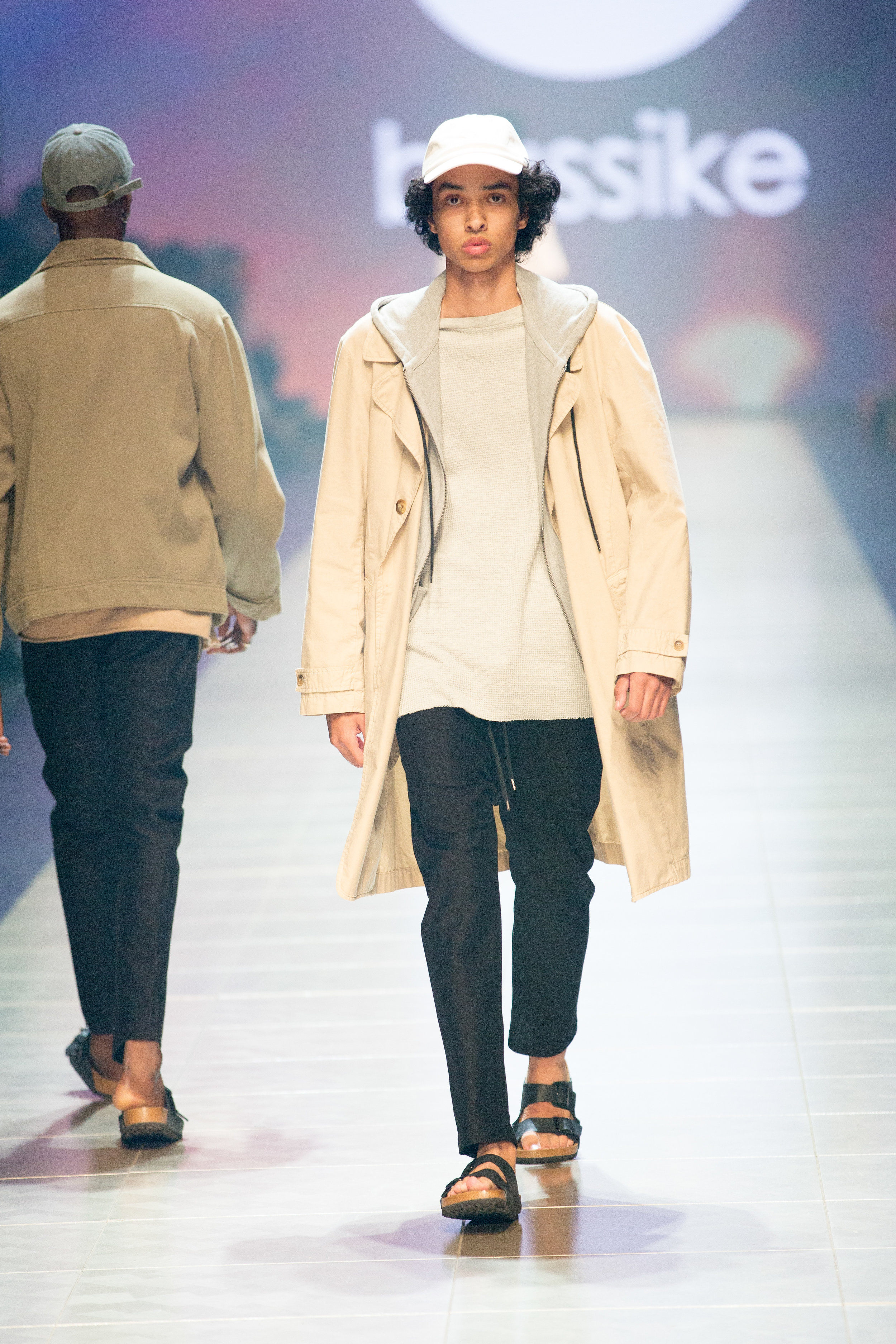 VAMFF2019_GQ Menswear-283.jpg