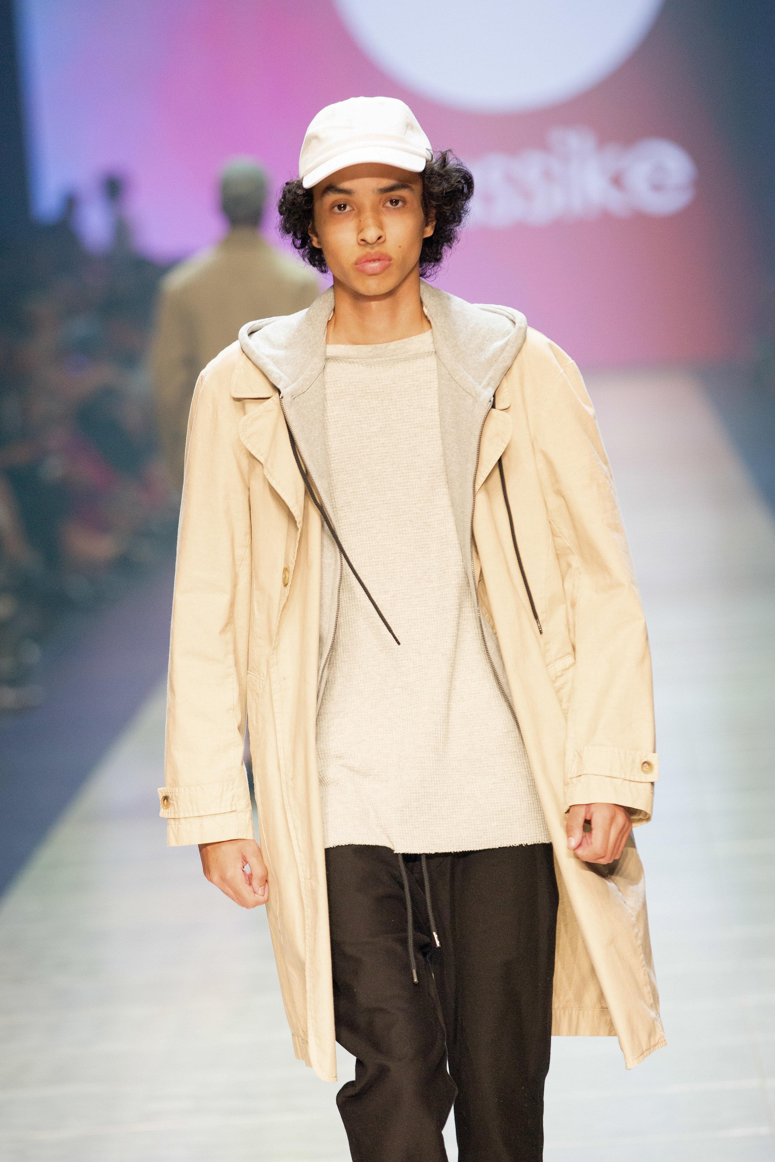 VAMFF2019_GQ Menswear-288.jpg