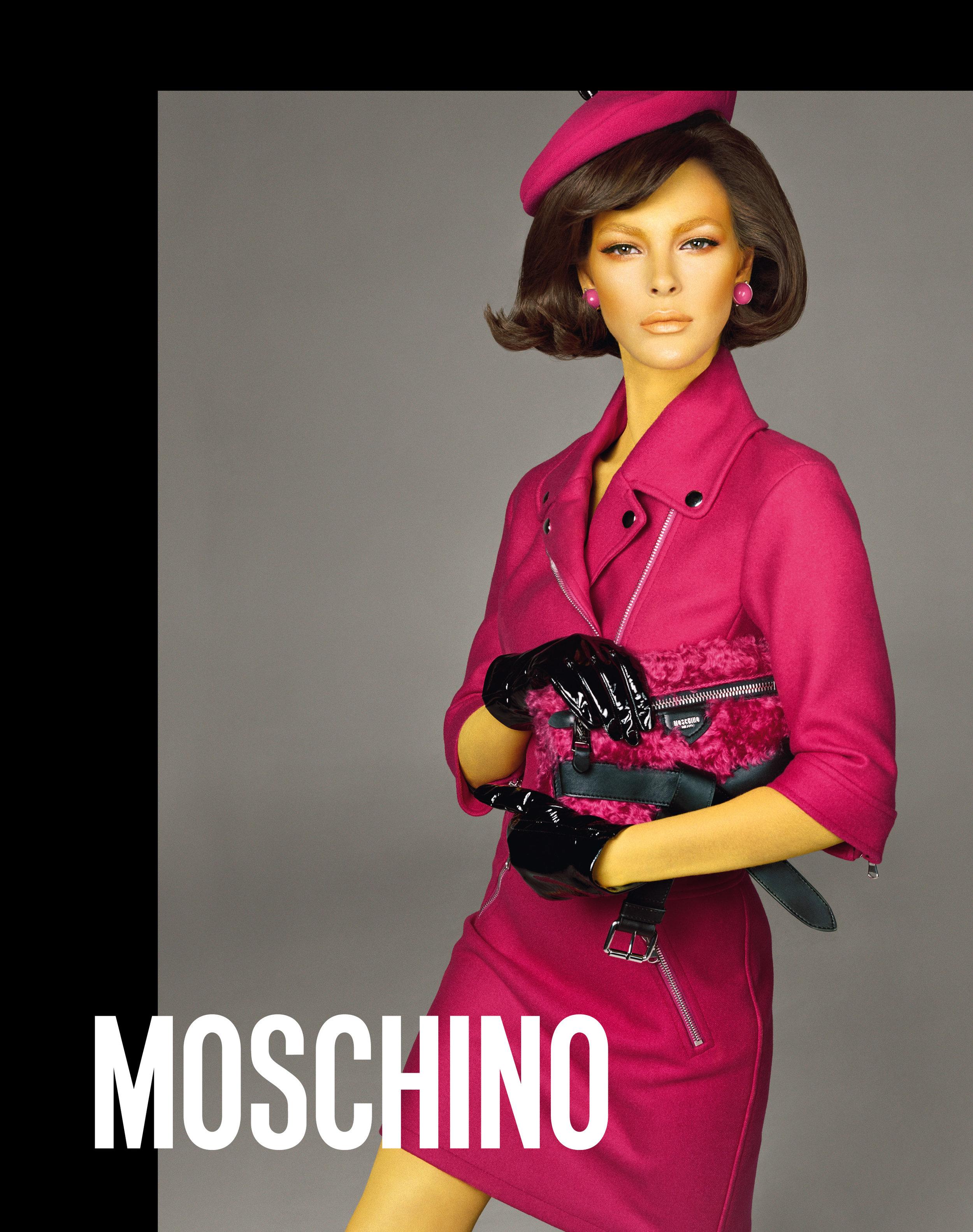 Moschino_5_dd_moschino_fw_18_19_adv_campaign_images_-_vittoria_ceretti.jpg
