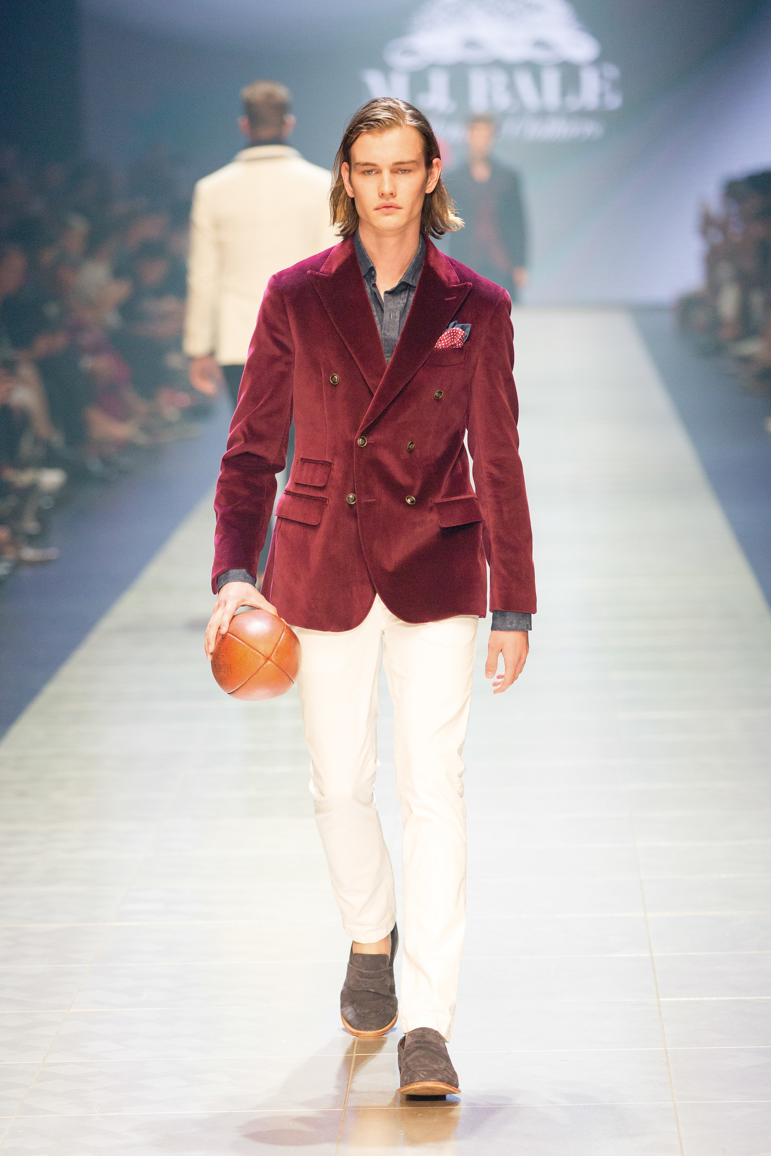 VAMFF2019_GQ Menswear-318.jpg