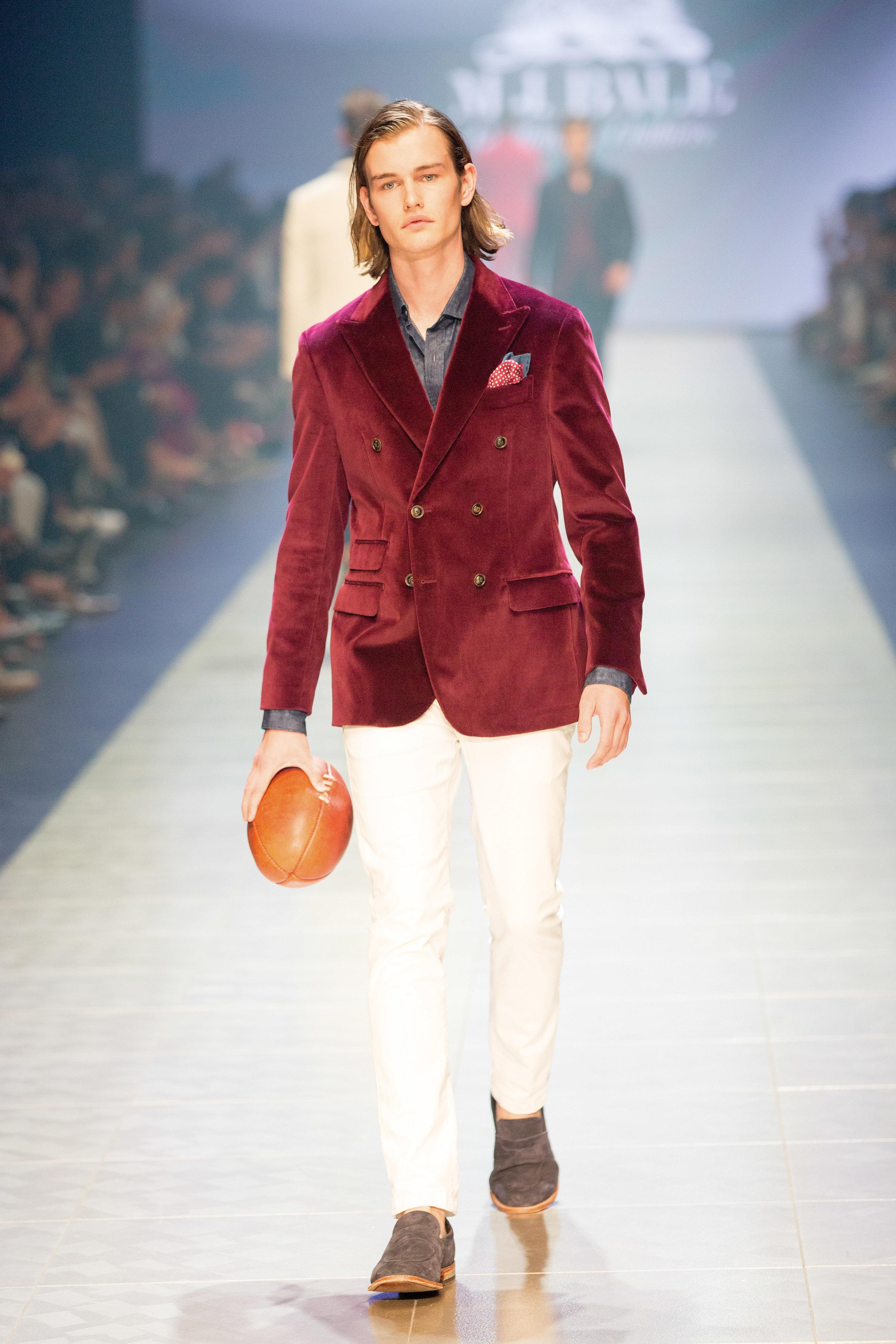 VAMFF2019_GQ Menswear-321.jpg
