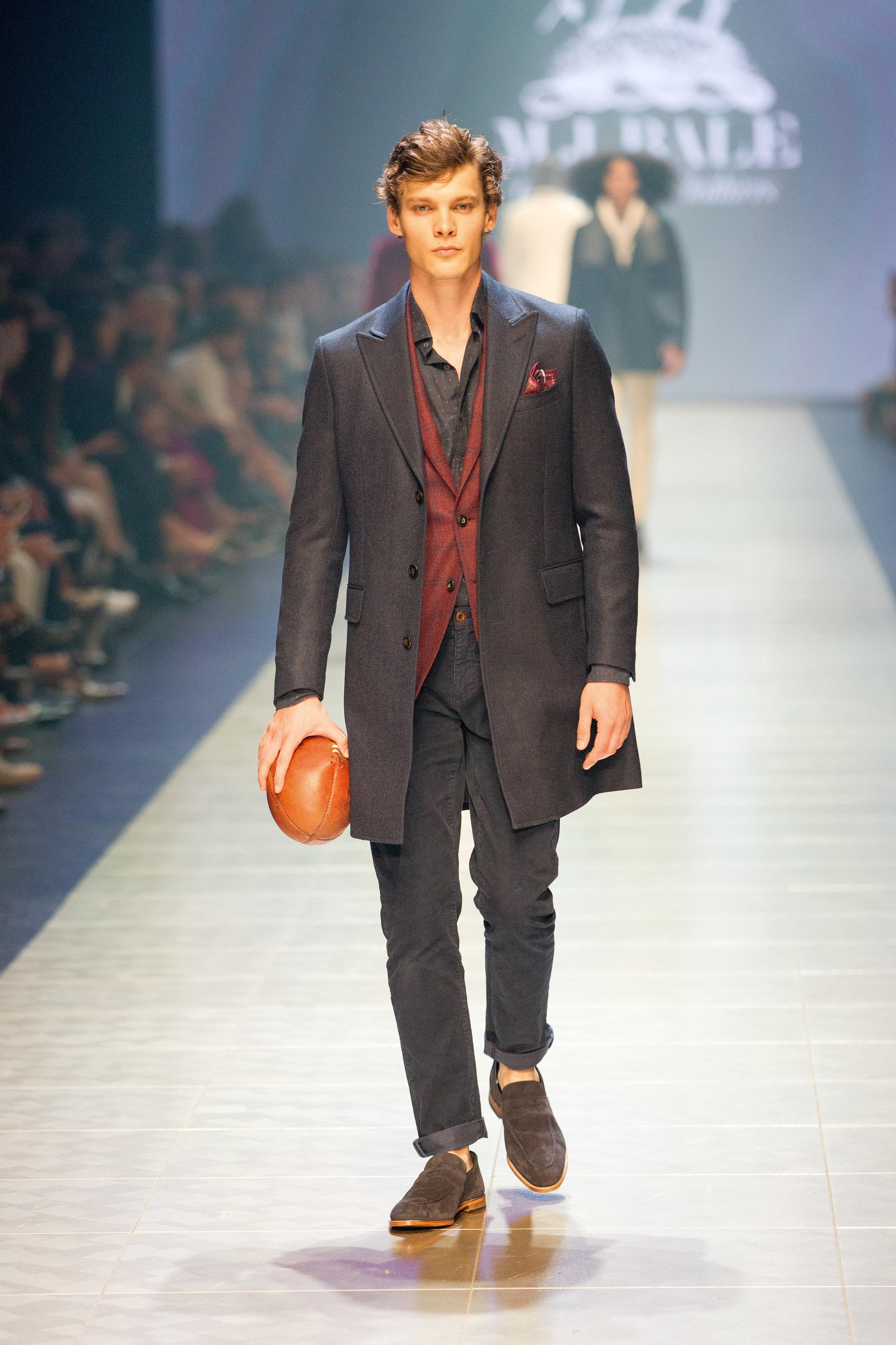 VAMFF2019_GQ Menswear-329.jpg