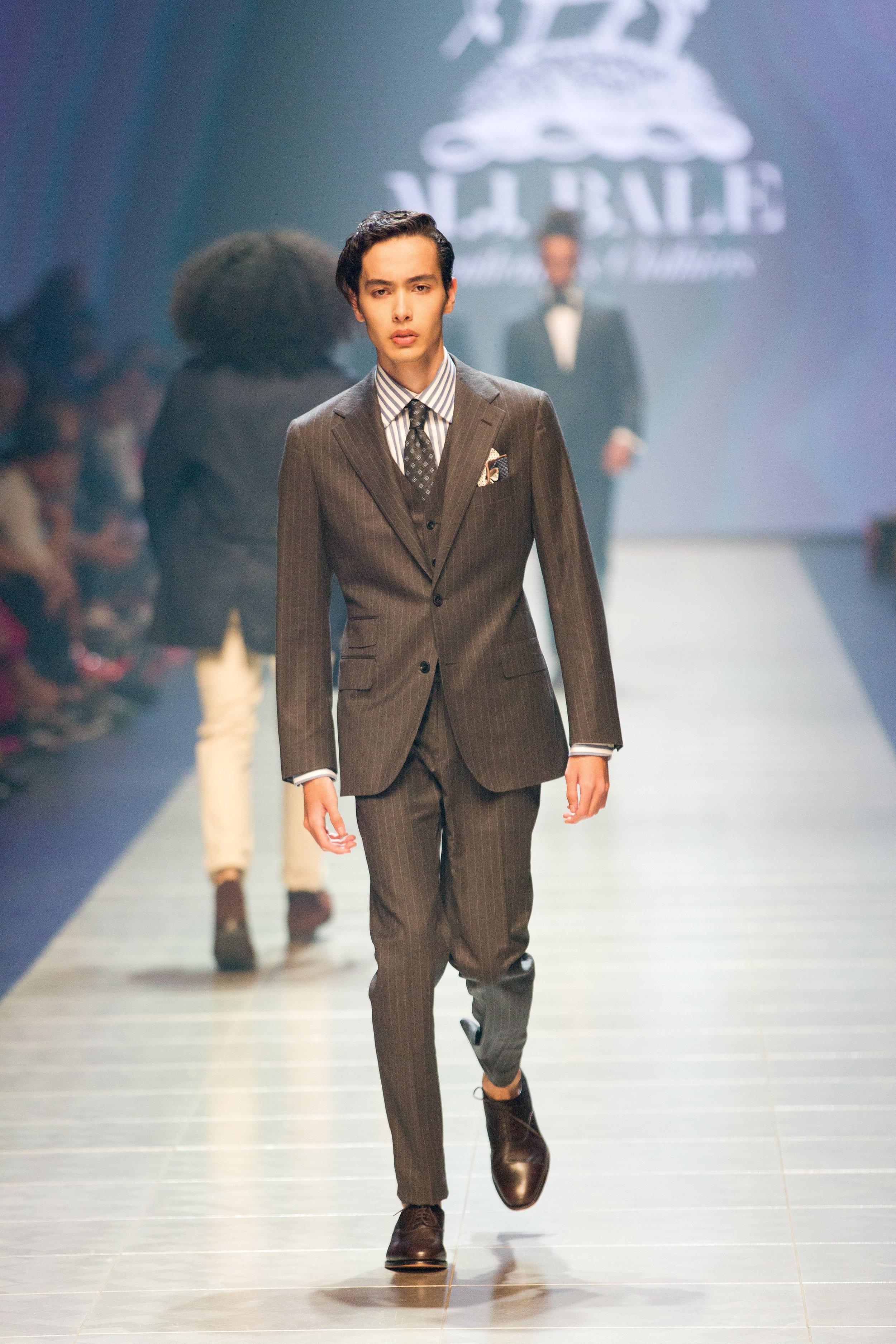 VAMFF2019_GQ Menswear-344.jpg