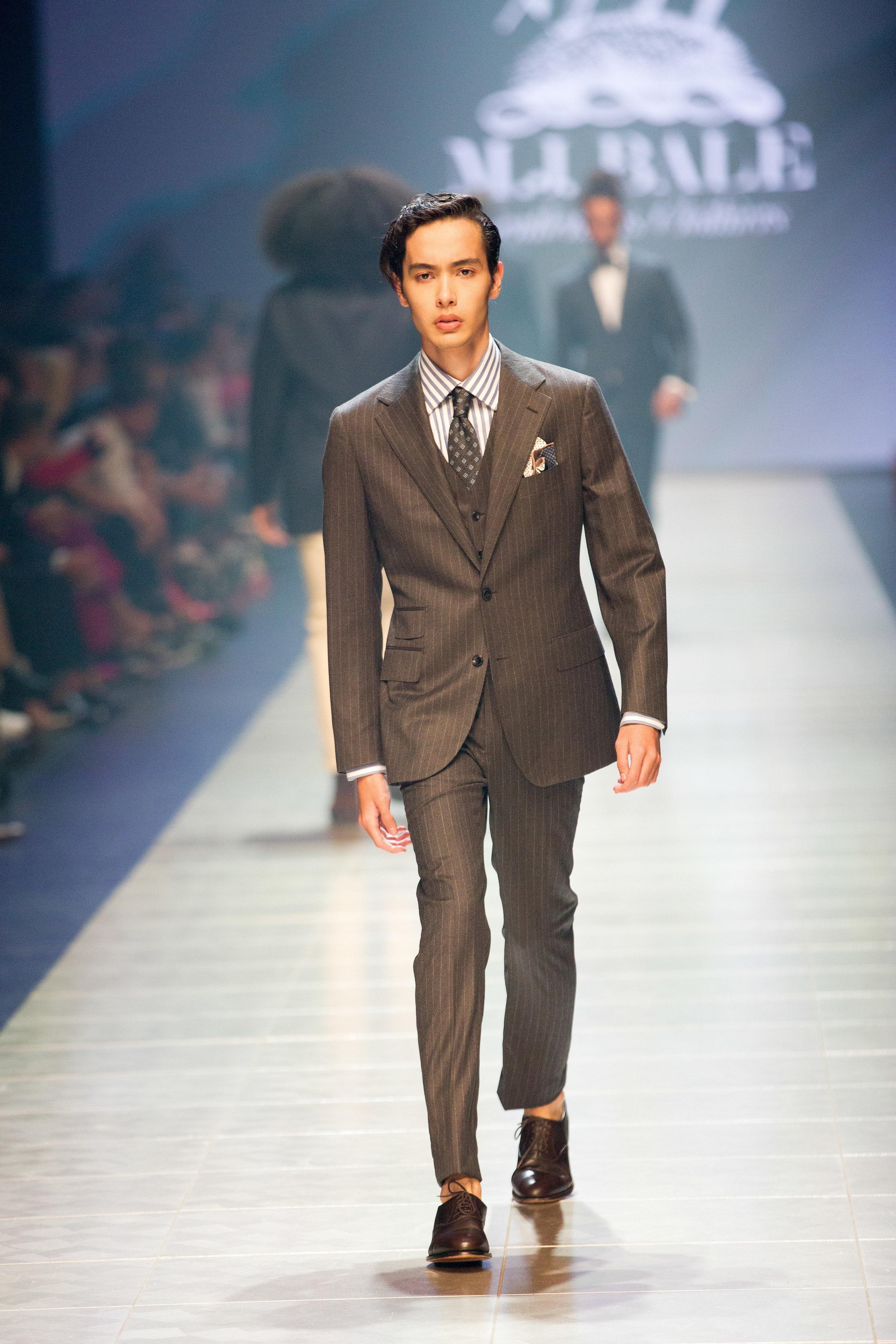 VAMFF2019_GQ Menswear-345.jpg