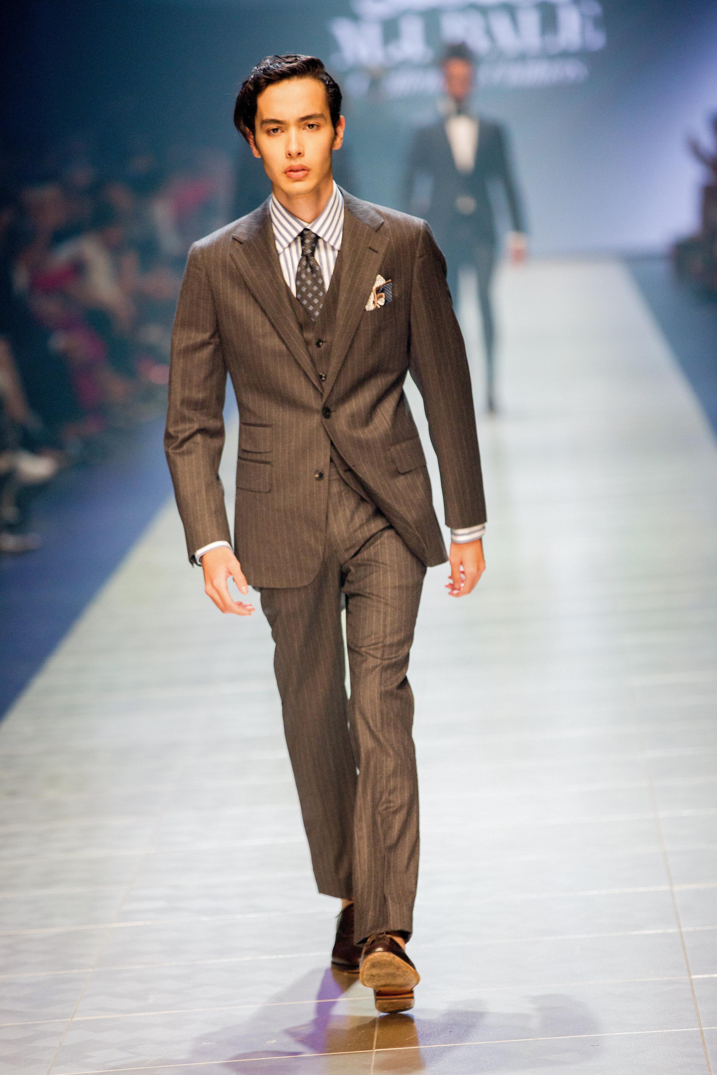 VAMFF2019_GQ Menswear-349.jpg
