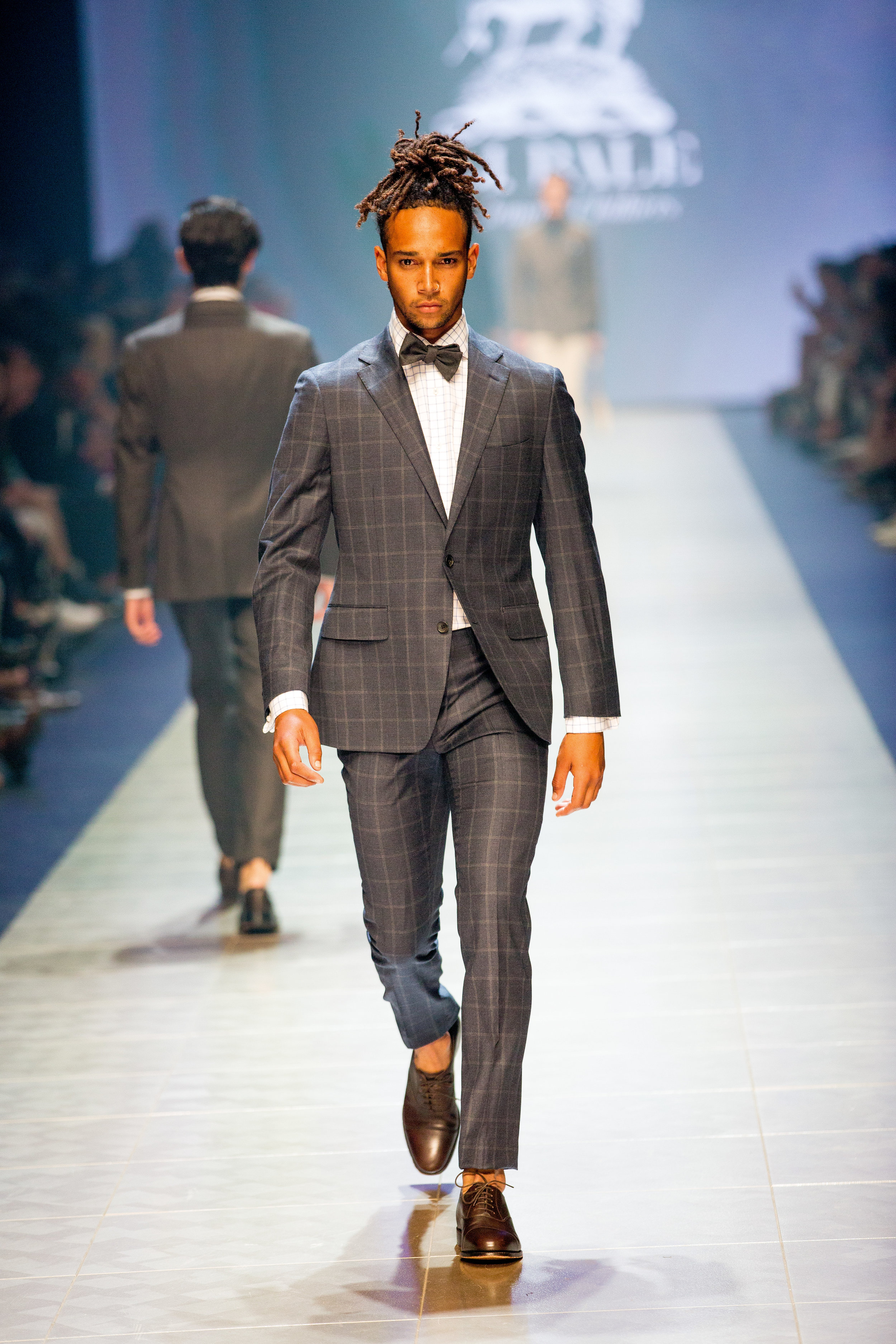 VAMFF2019_GQ Menswear-352.jpg