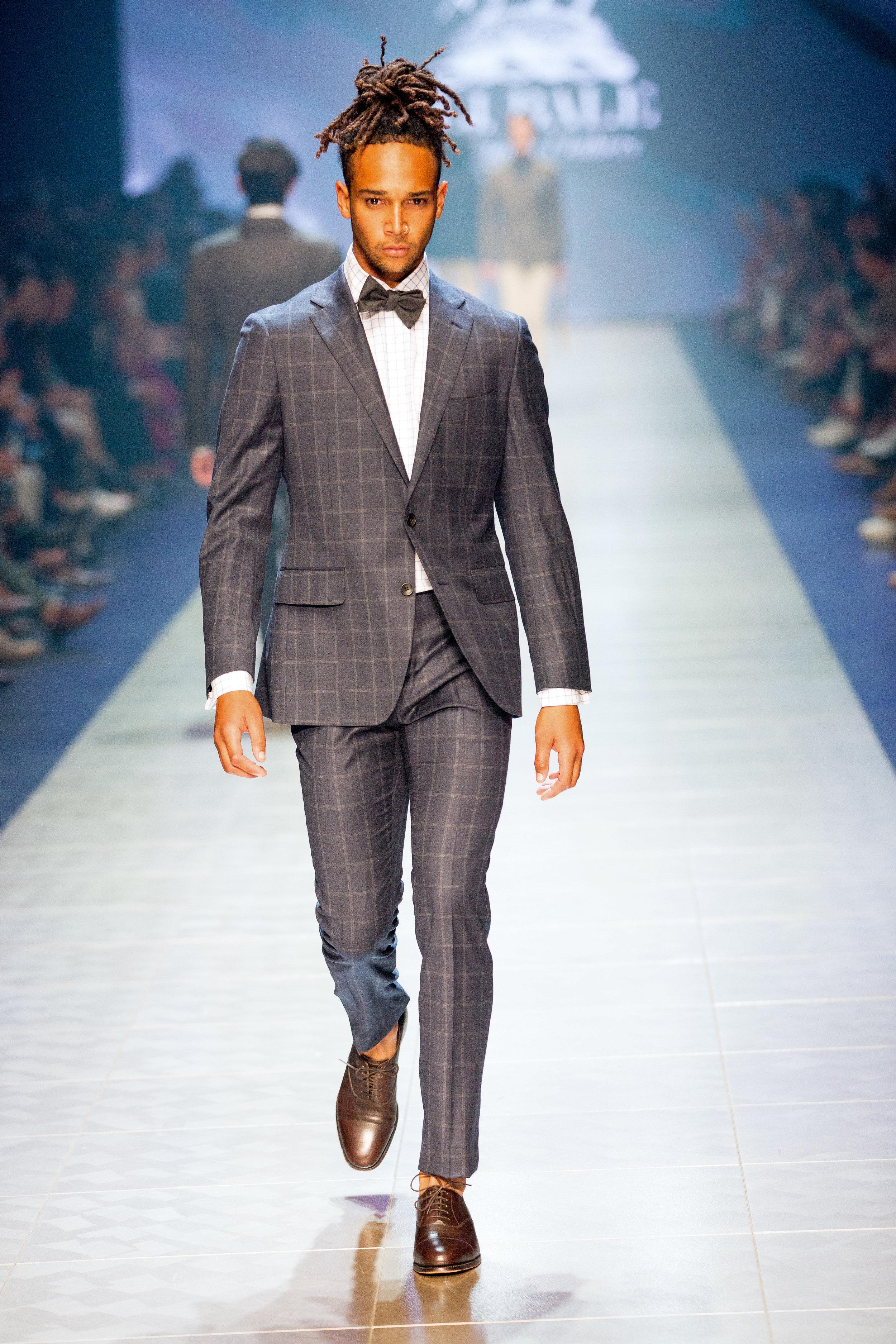 VAMFF2019_GQ Menswear-354.jpg
