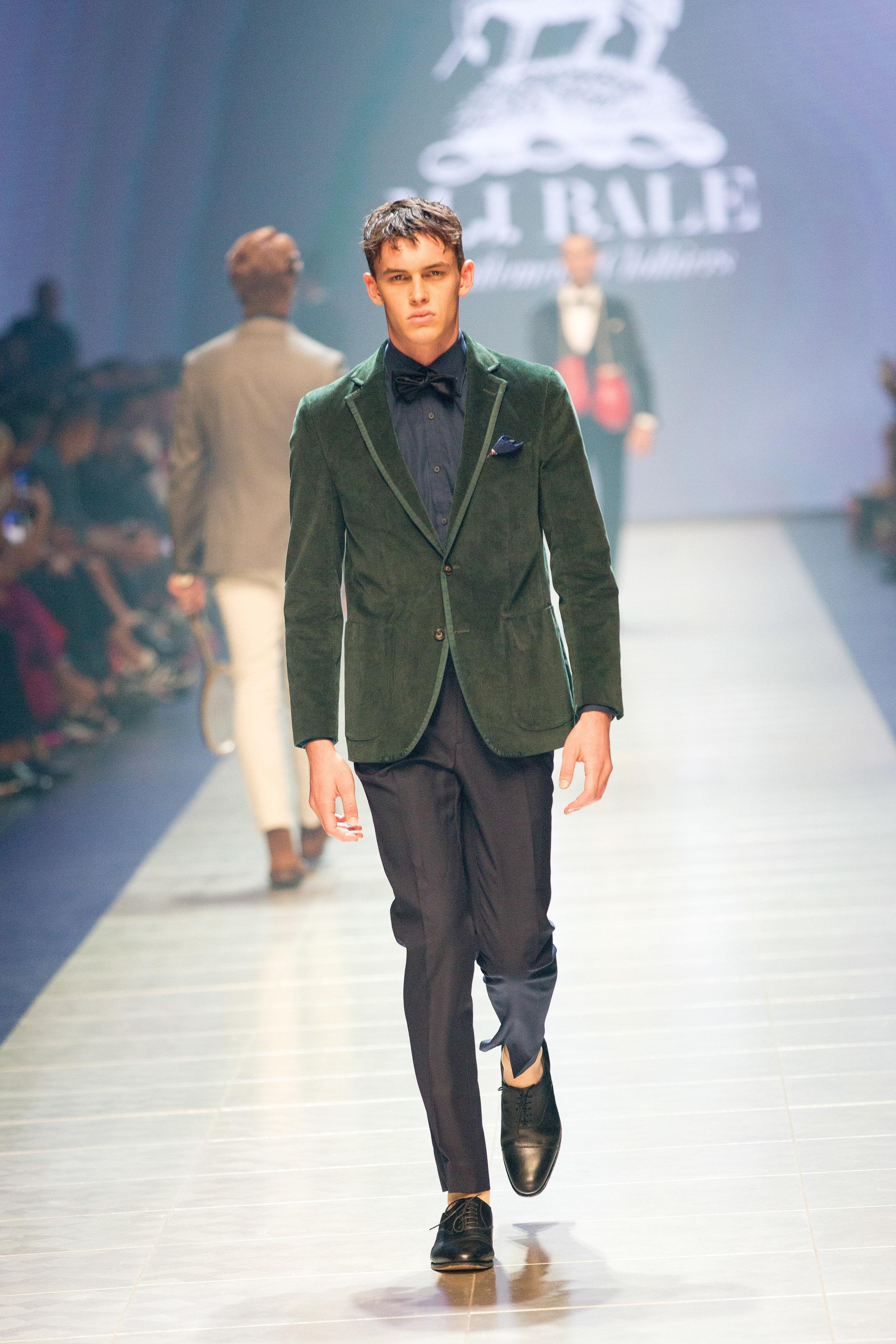 VAMFF2019_GQ Menswear-369.jpg