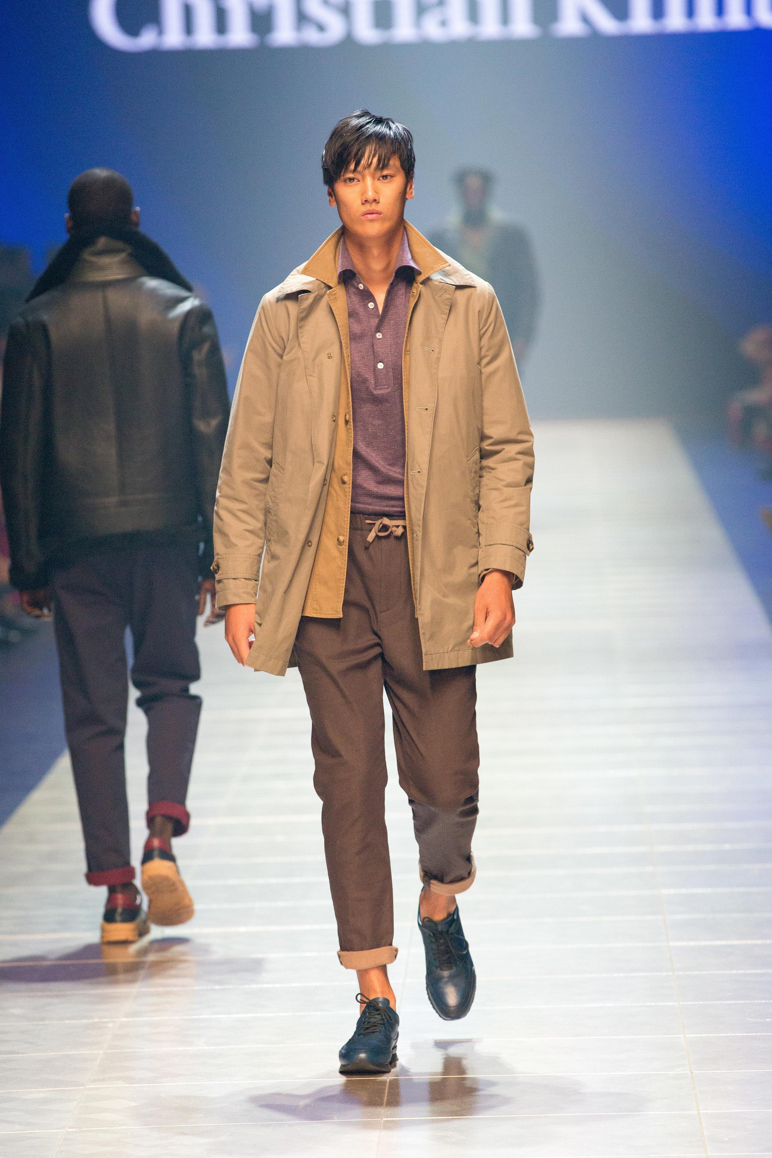 VAMFF2019_GQ Menswear-392.jpg