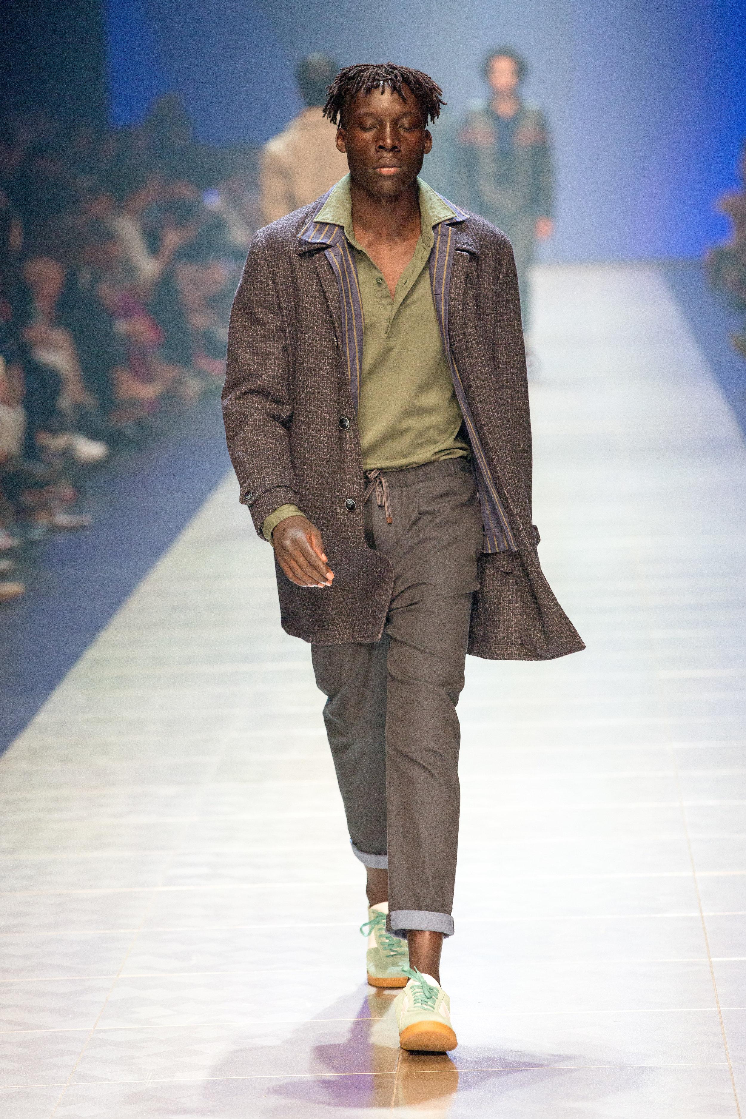 VAMFF2019_GQ Menswear-406.jpg