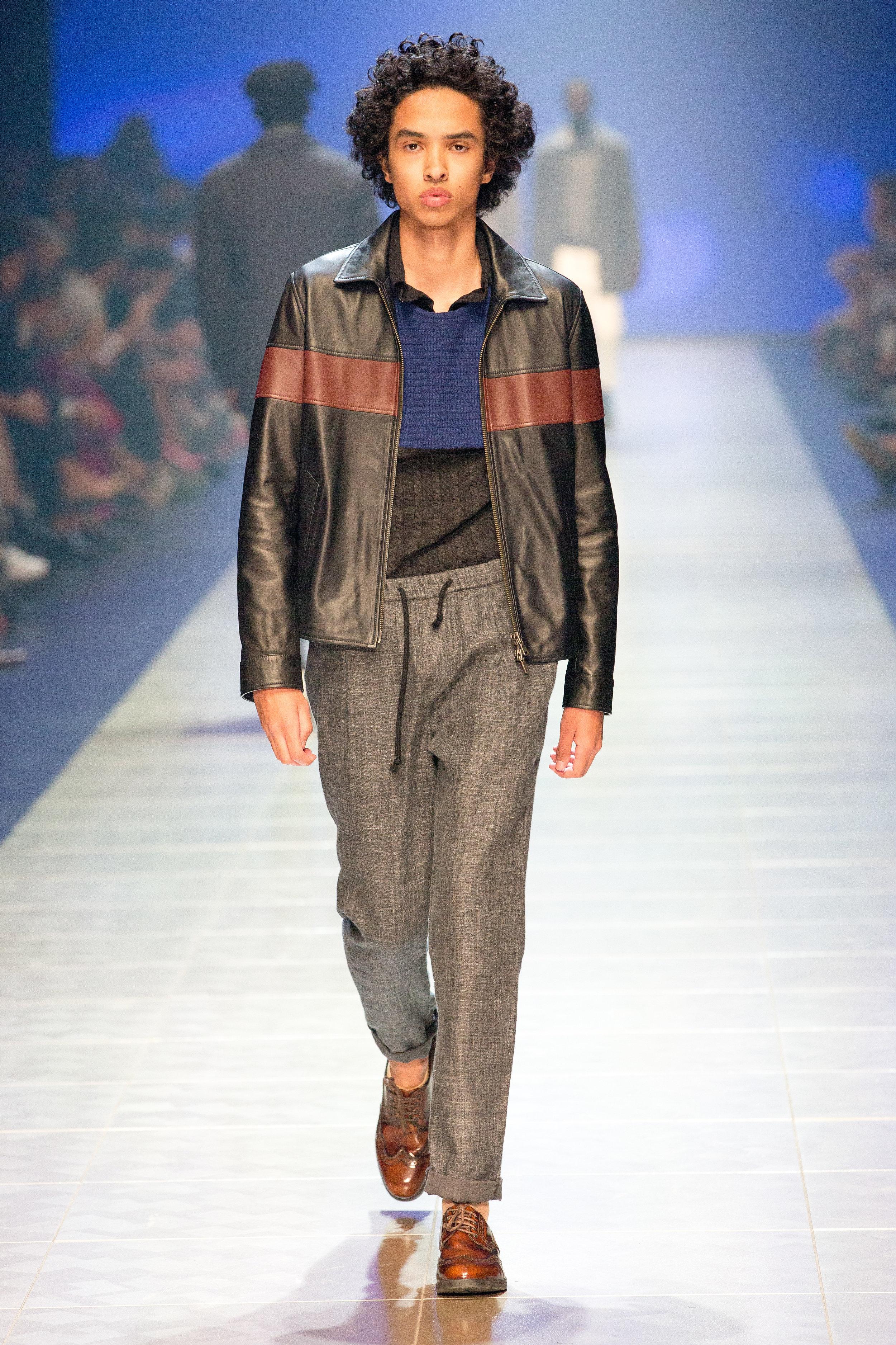 VAMFF2019_GQ Menswear-415.jpg
