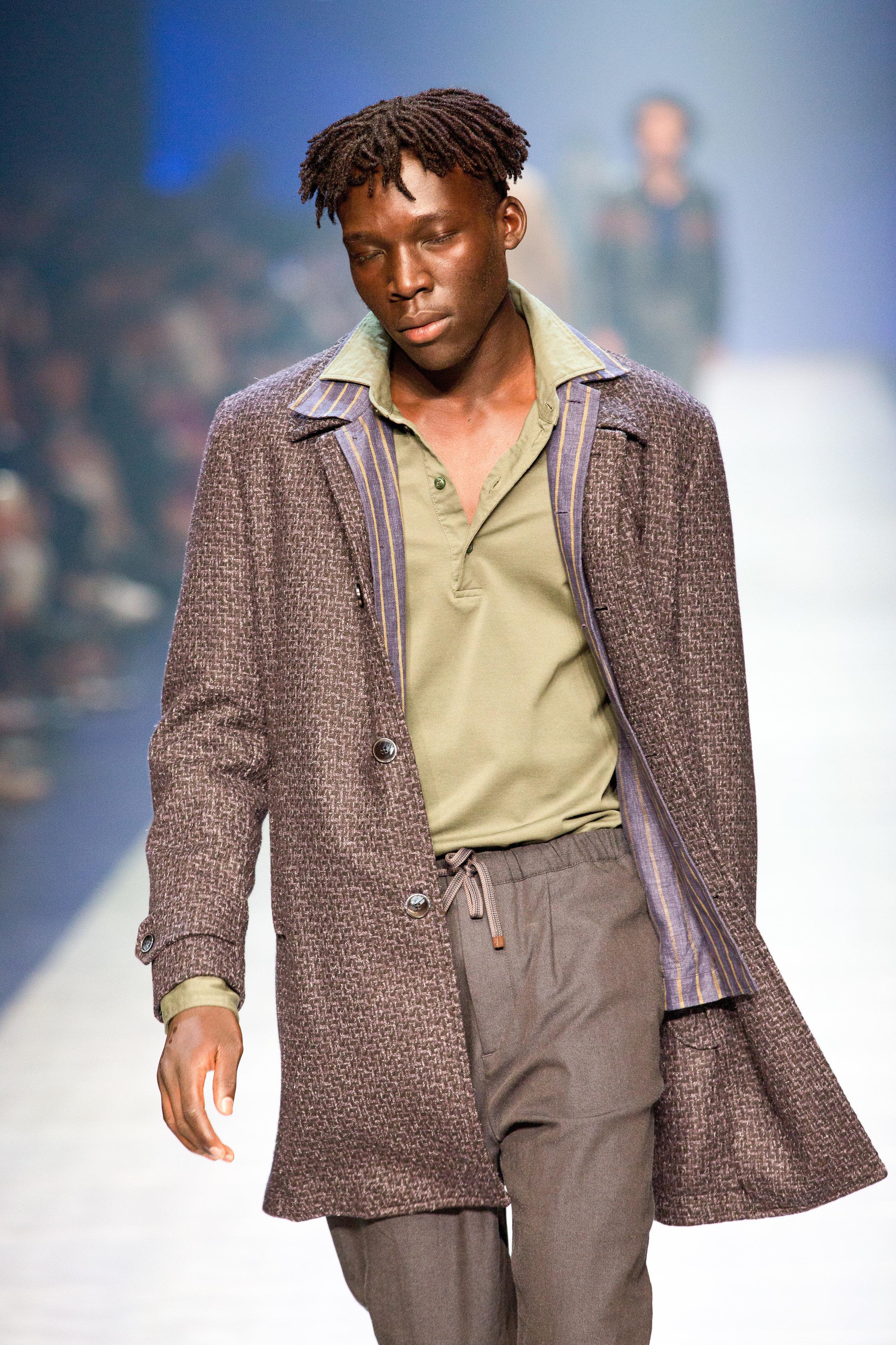 VAMFF2019_GQ Menswear-411.jpg