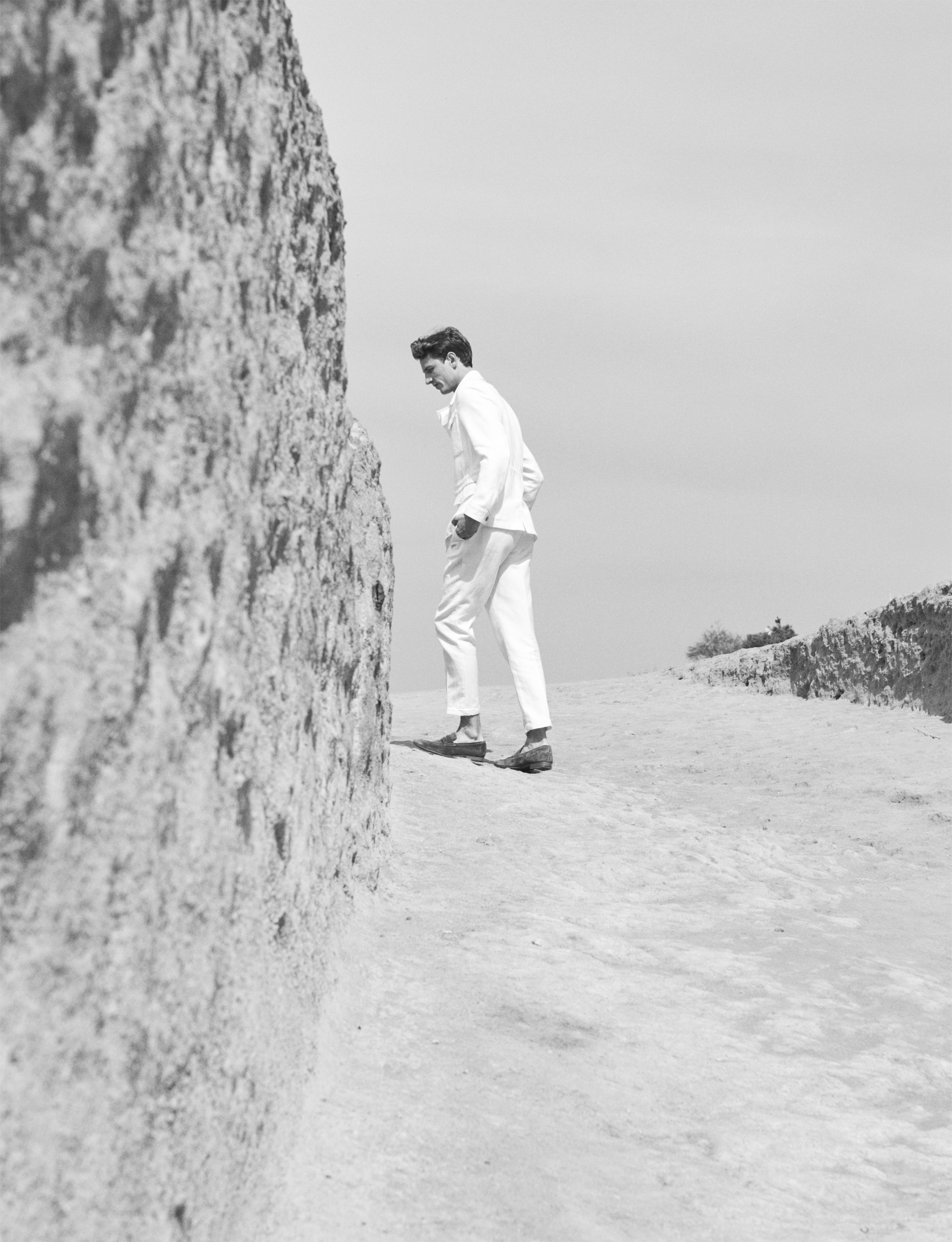 Massimo Dutti Limited Edition SS19 (15).jpg