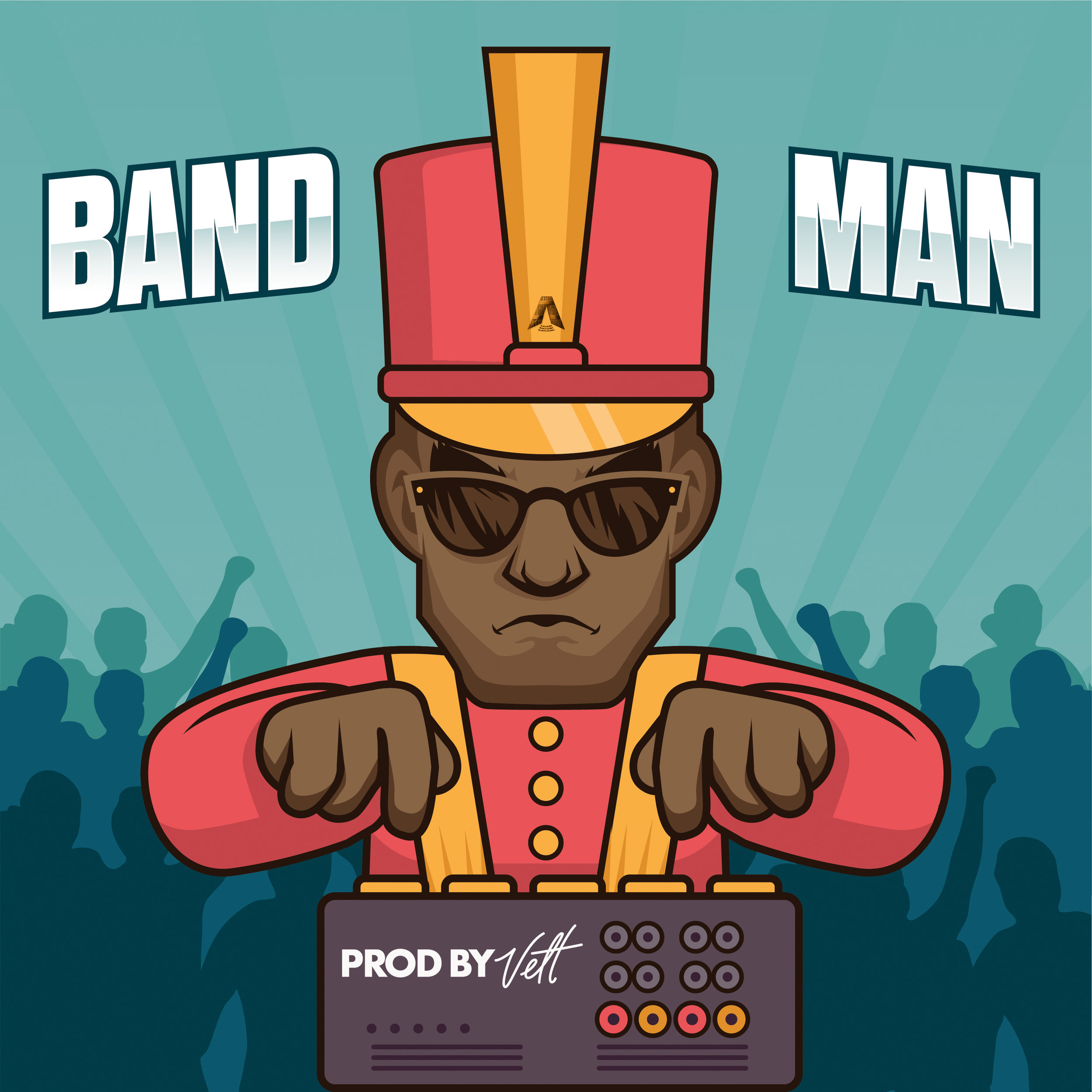 band man.jpg