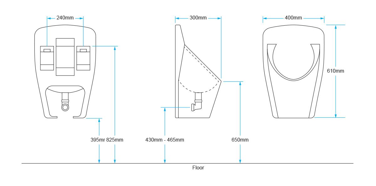 model-1000-tech.png