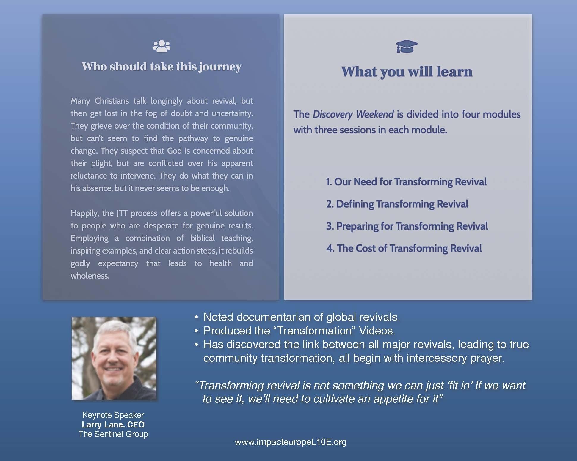 Journey to Transformation Larry -web.jpg