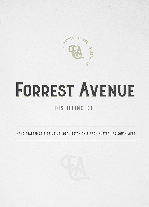 Distillery+Brand+Design35_1.png