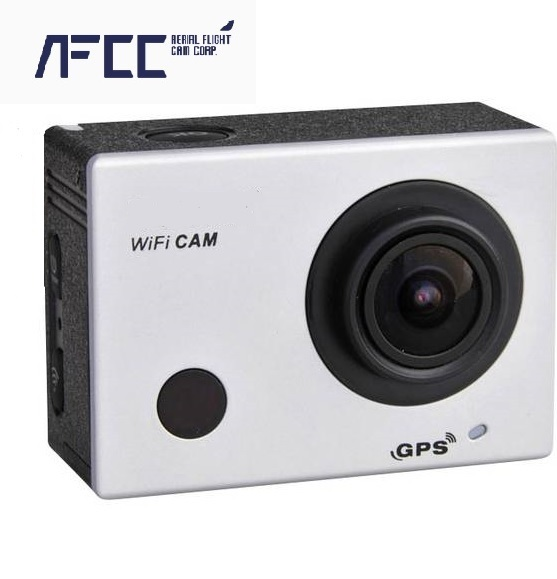 GPS+ Kamera 1920x1080  Artikel Nr. 1413-01