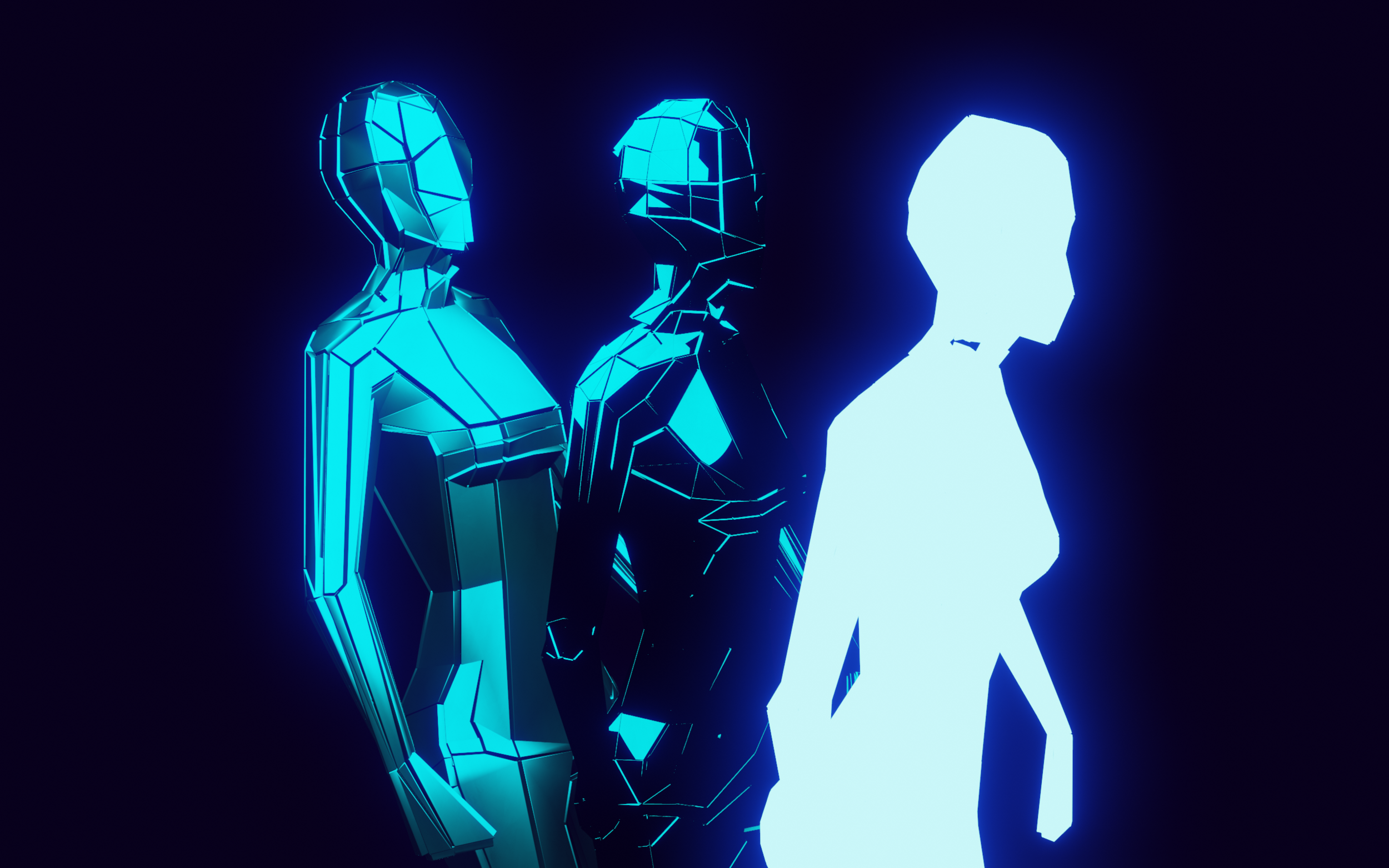 Robot17.png