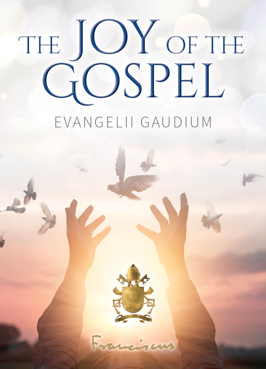 Evangelii-Gaudium-0519.jpg