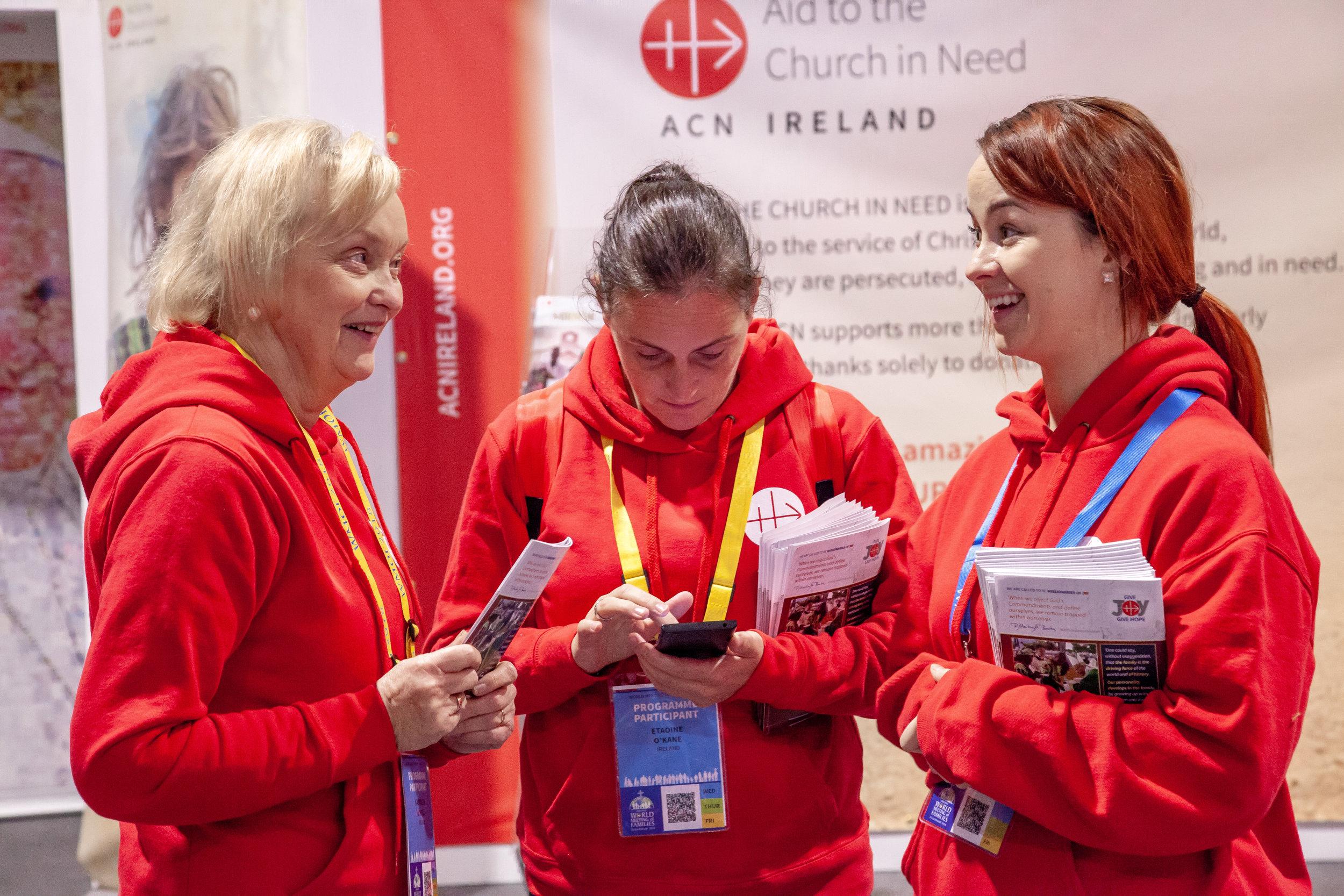 acn-engagement-volunteer.jpg