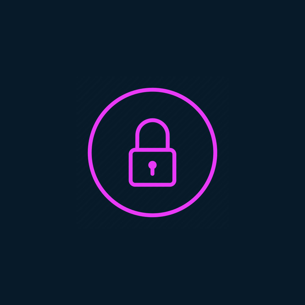 100% Security - With pxn, your company's assets are in safe hands. We understand the intricacies of embargoes, NDAs, announcements and product life cycles.