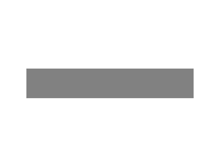 Capcom.png