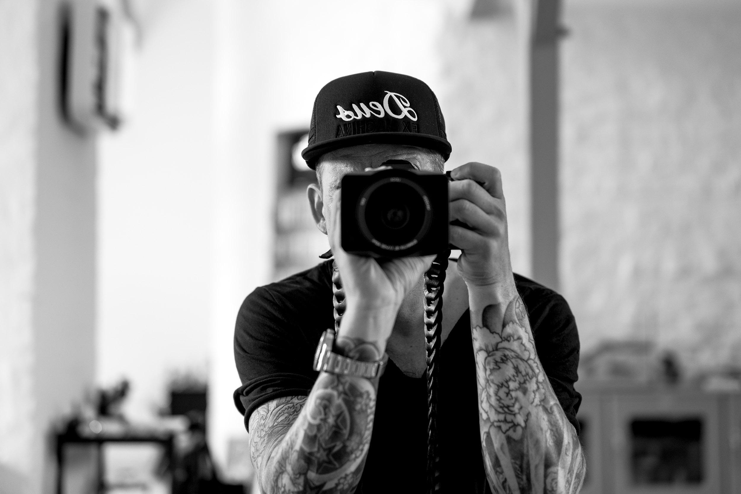 StefanTrocha-Selfie-1080796.jpg