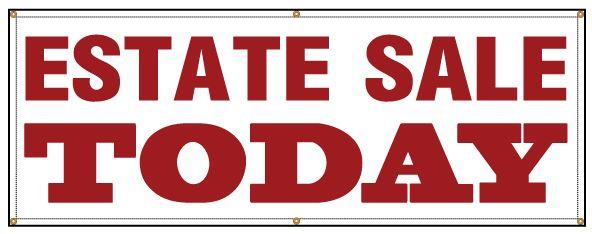 Estate-Sale-Today-web.jpg
