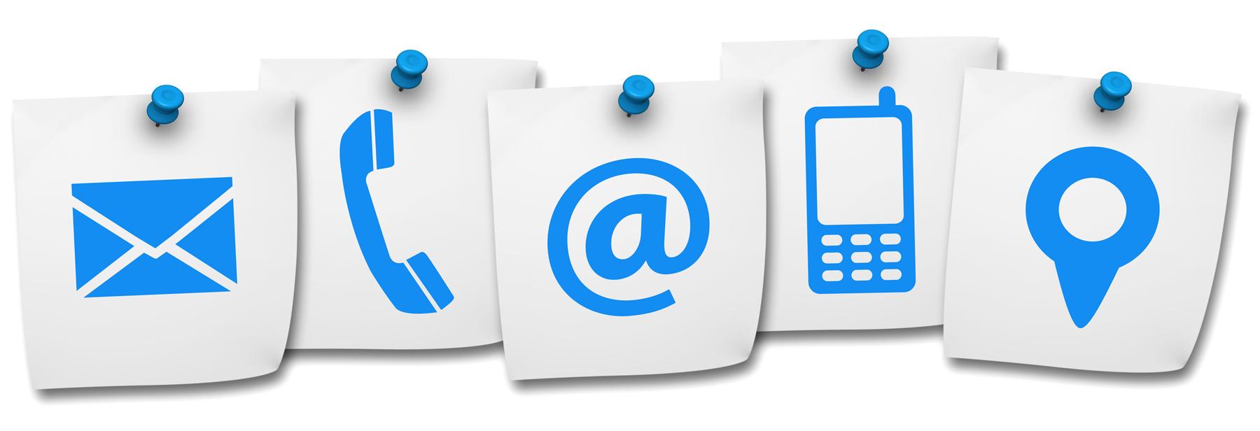 Contact-Us web.jpg