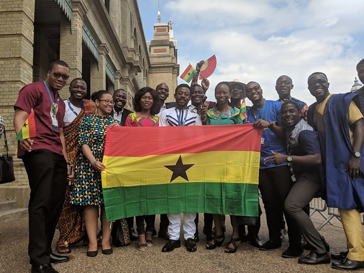 Ghana - 2018.jpg