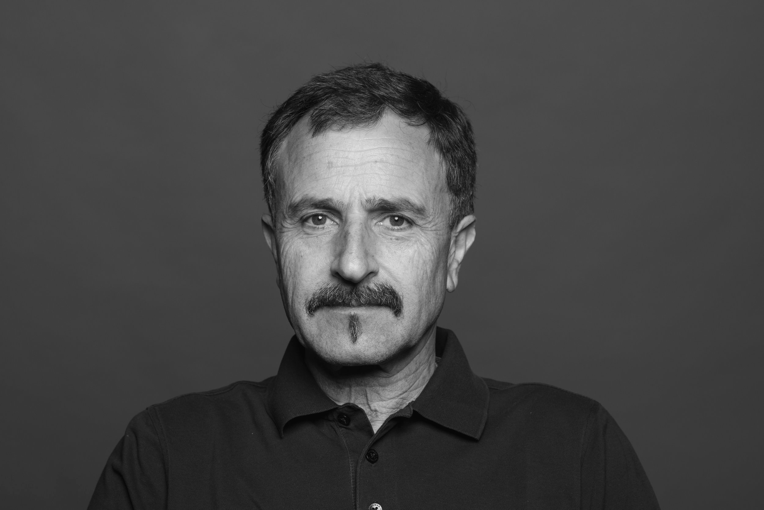 Ehrenberger Wolfgang