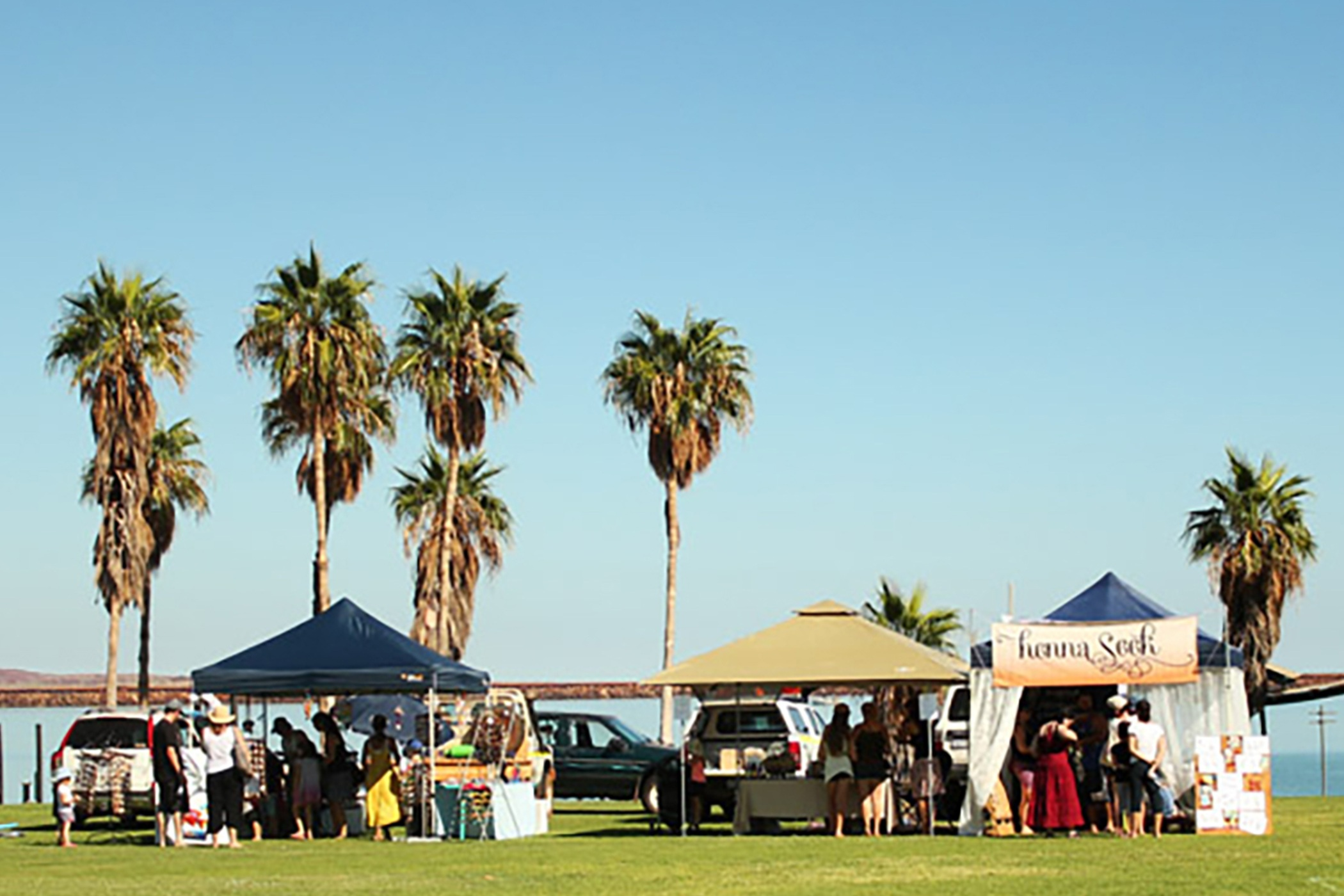 Dampier+Beachside+Markets+wa+perth.jpg