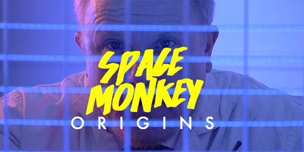 SpaceMonkey-wp-001b