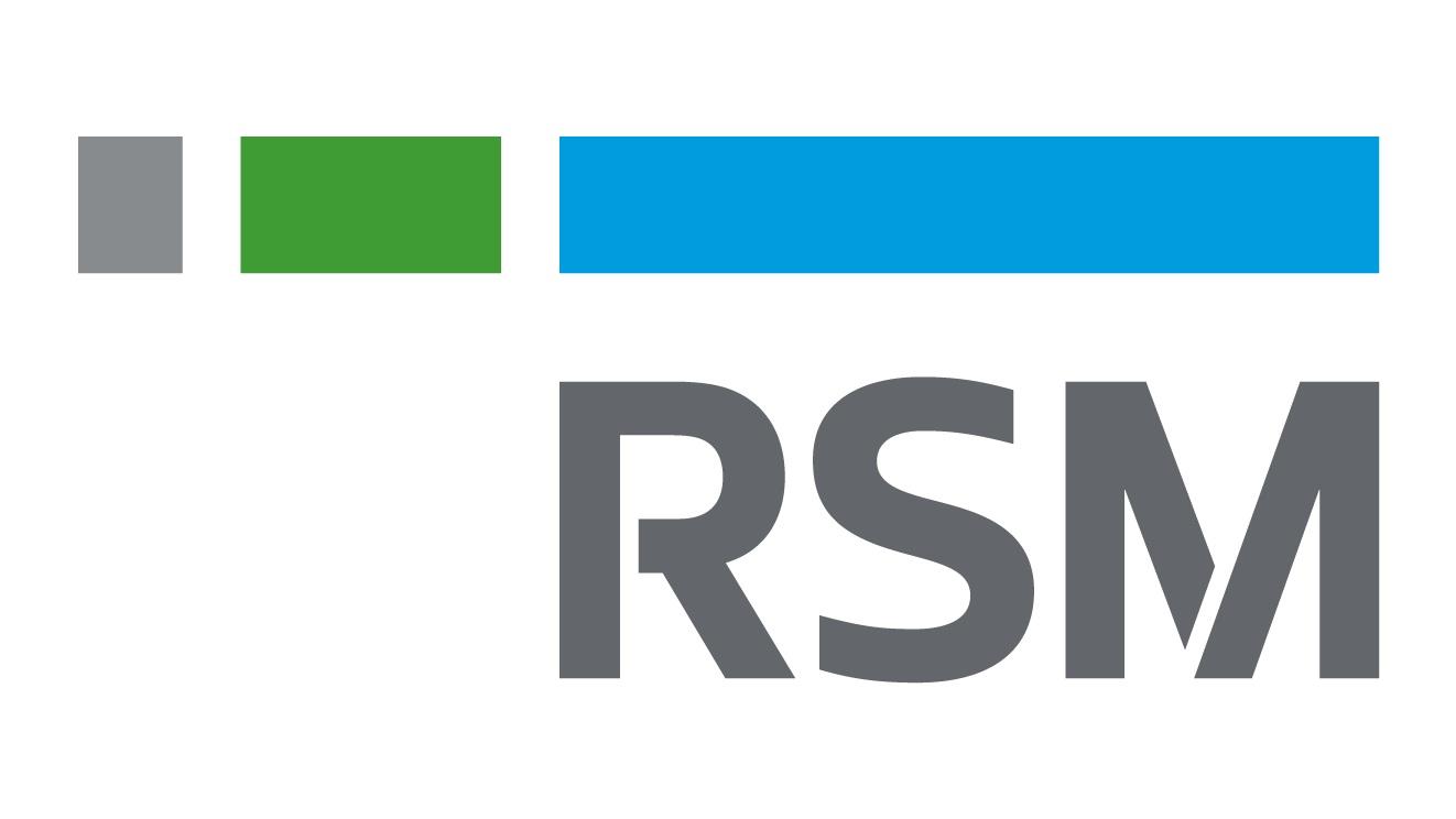 RSM SIR