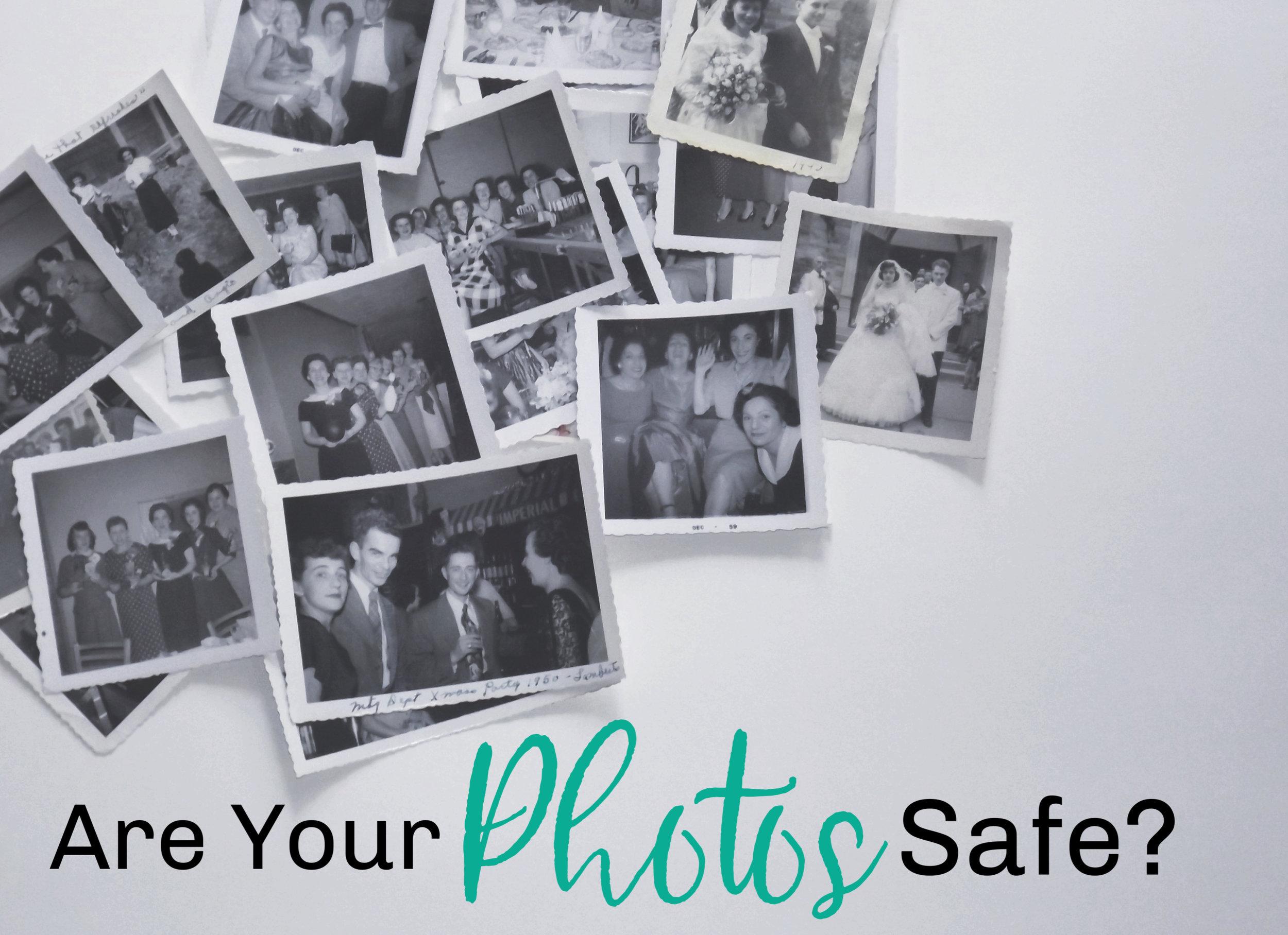 Are Your Photos Safe_.jpg