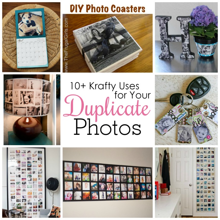 10 Krafty Uses for Your Duplicate Photos.jpg