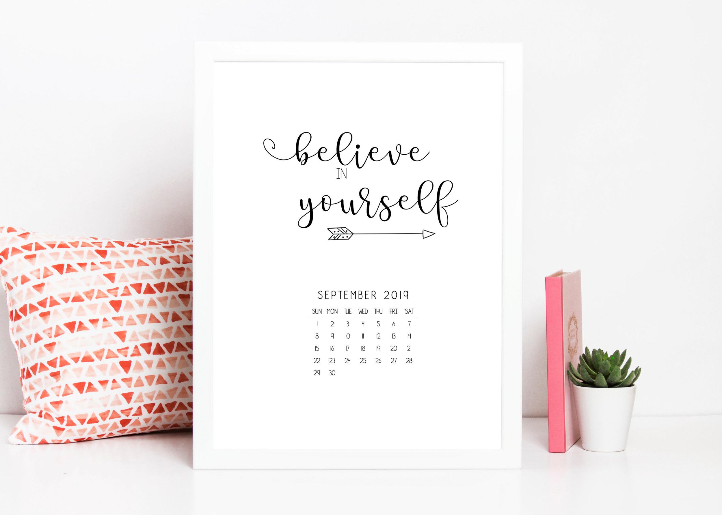 September Calendar.jpg
