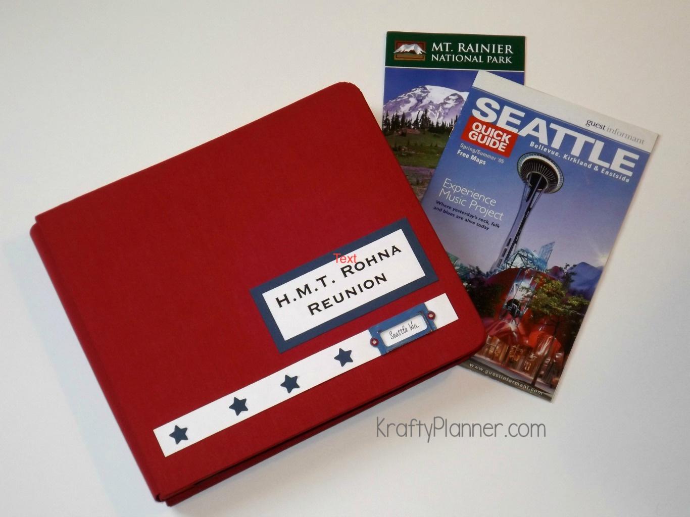 Seattle Scrapbook 1.jpg