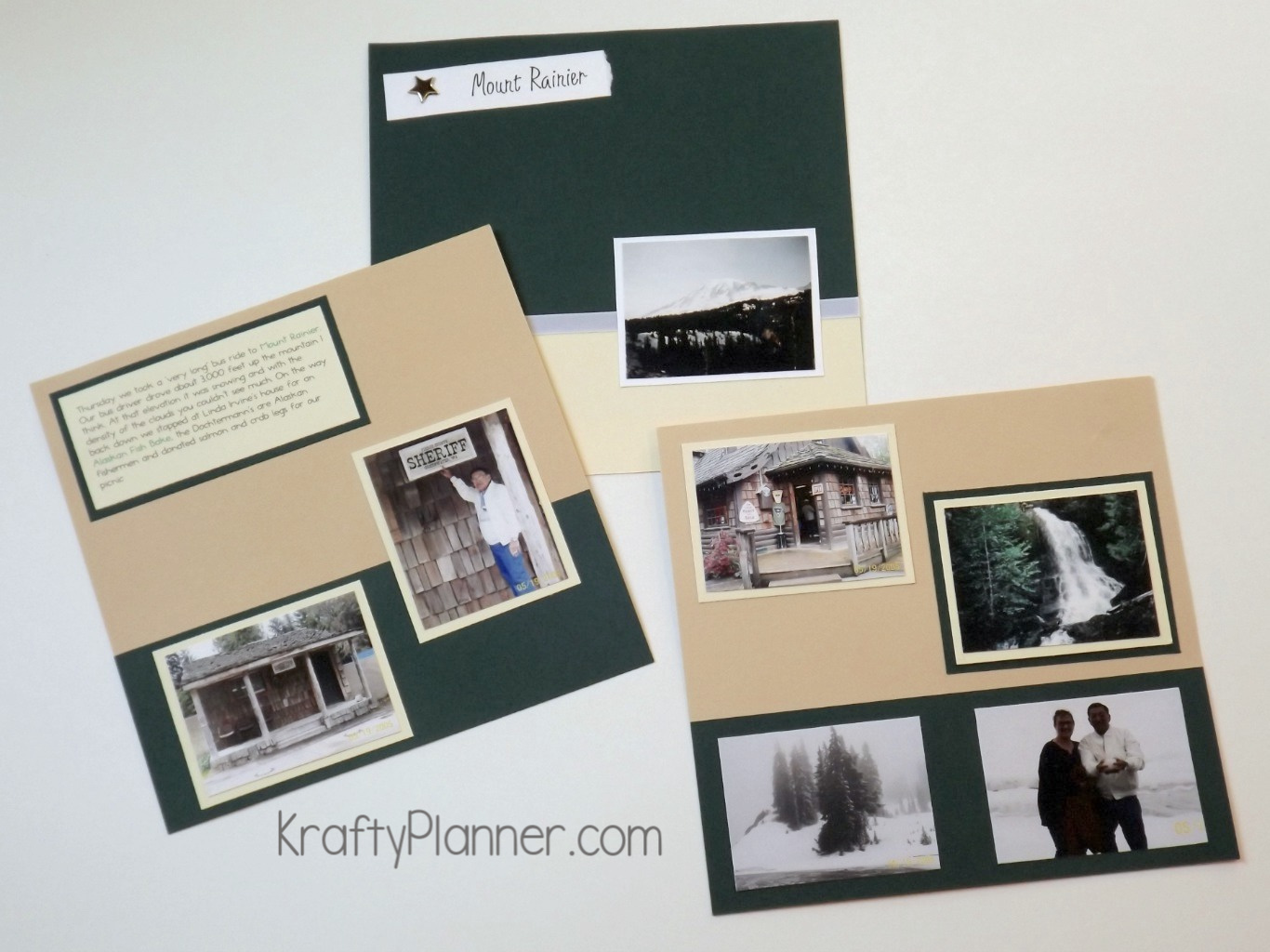 Seattle Scrapbook - Mt. Rainier.jpg