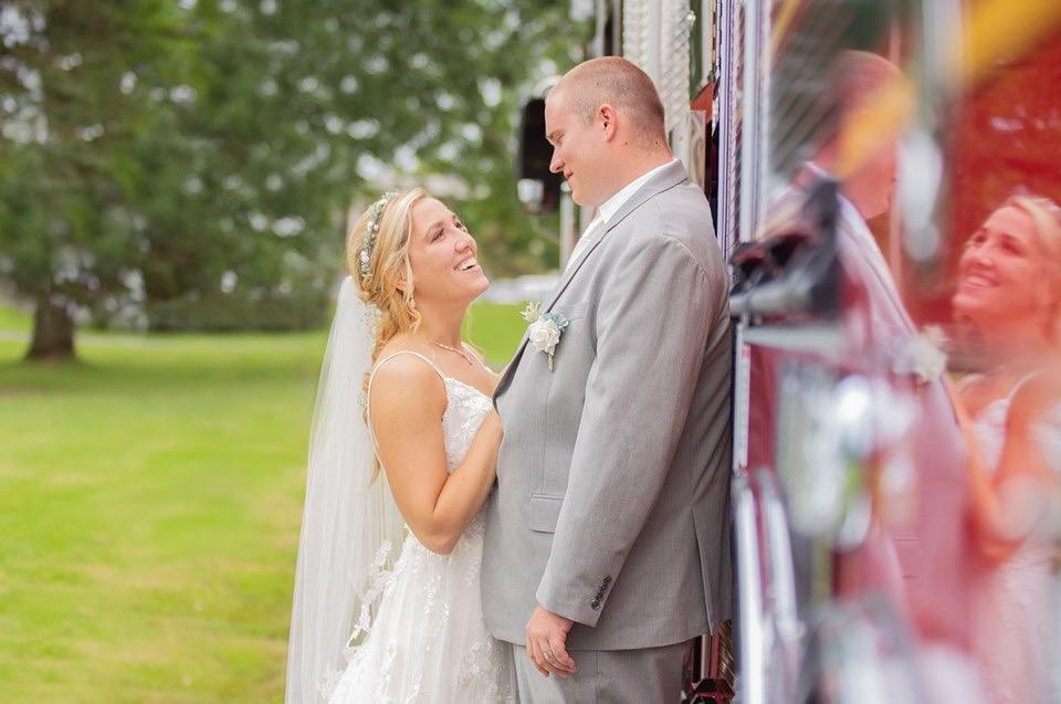 wedding 08.24.19