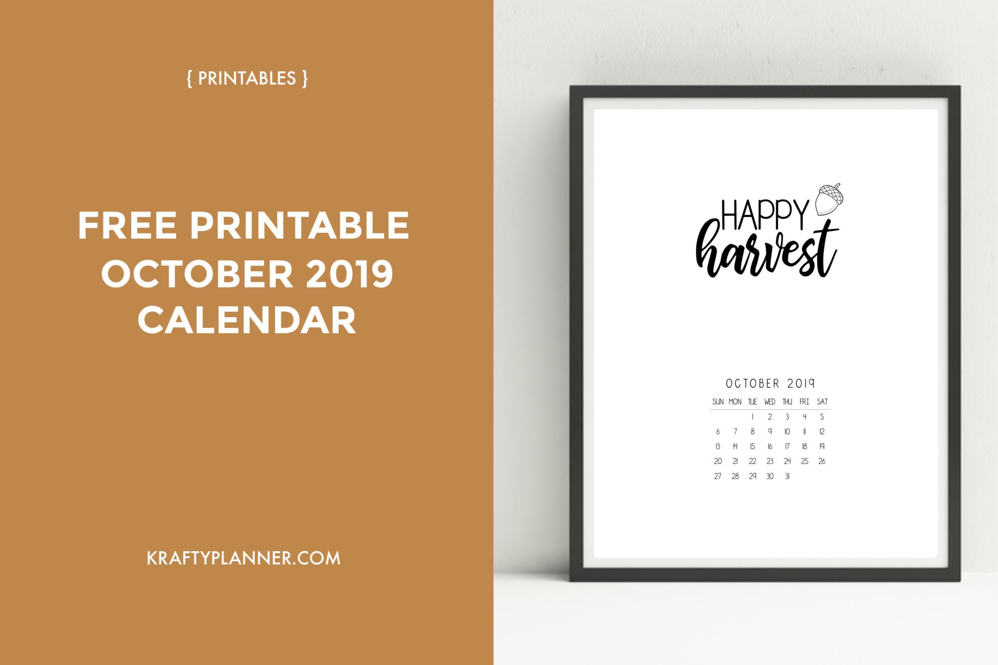 Free Printable October Calendar.png