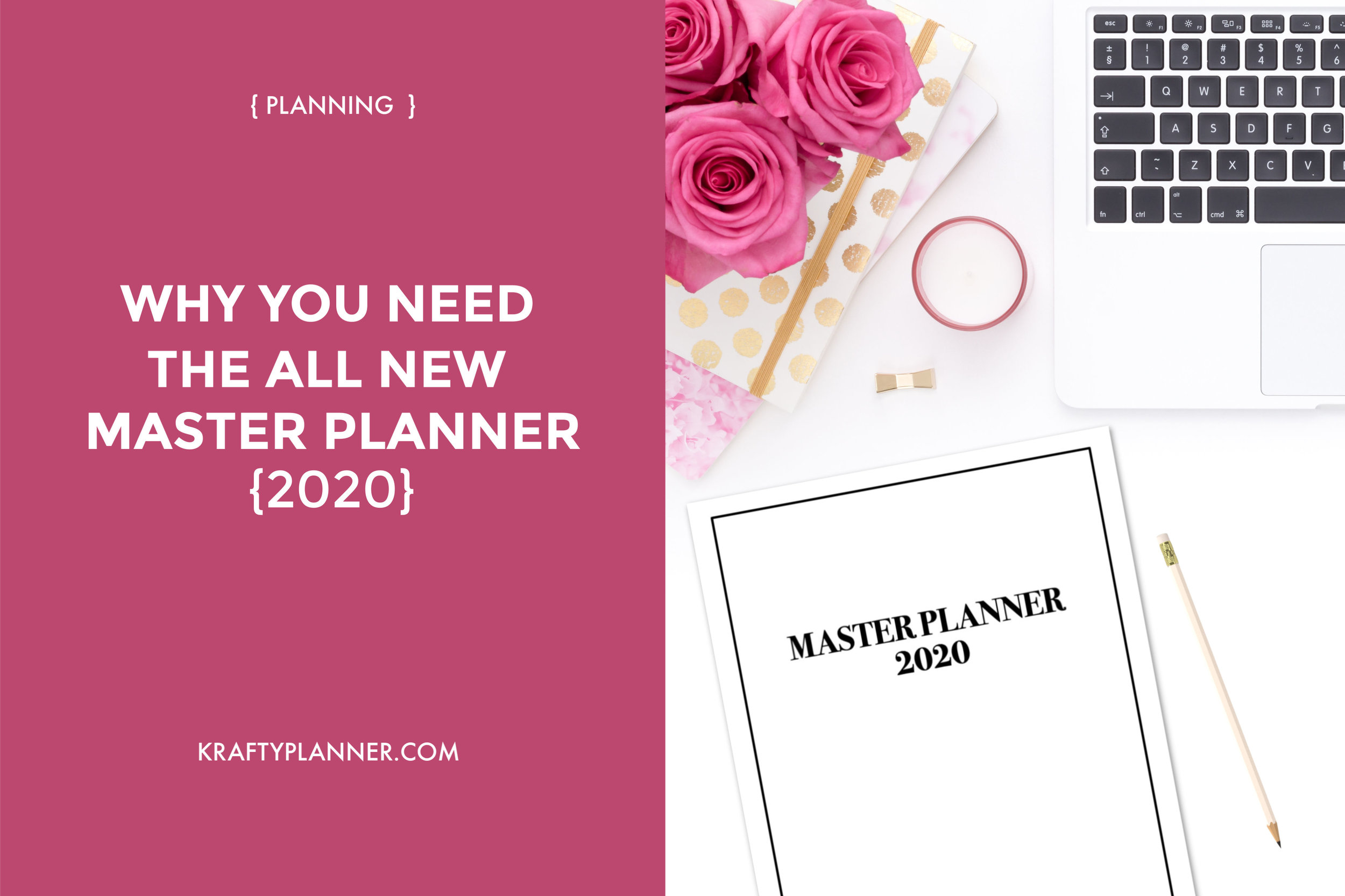 Why you need the all new master planner.jpg