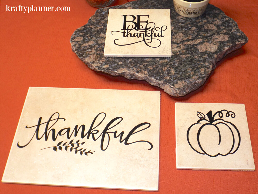 DIY Thankful Trivets.    .jpg