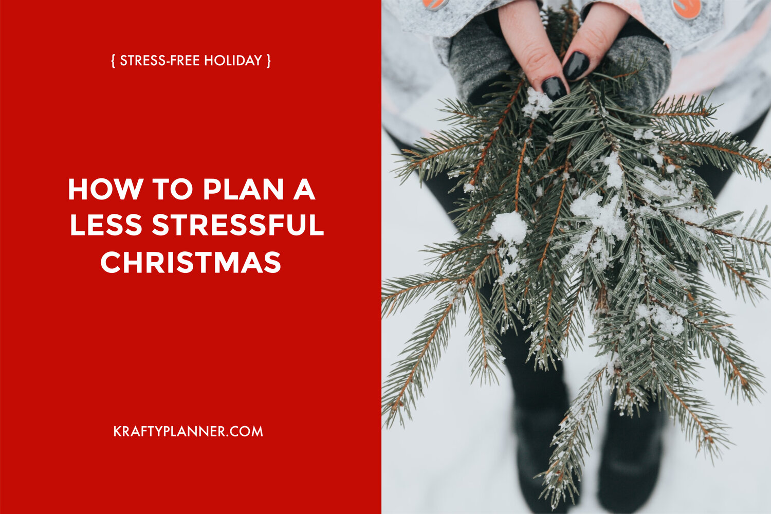 How to plan a less stressful Christmas.jpg
