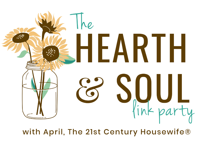 Hearth-and-Soul-Logo-sized-for-blog.png