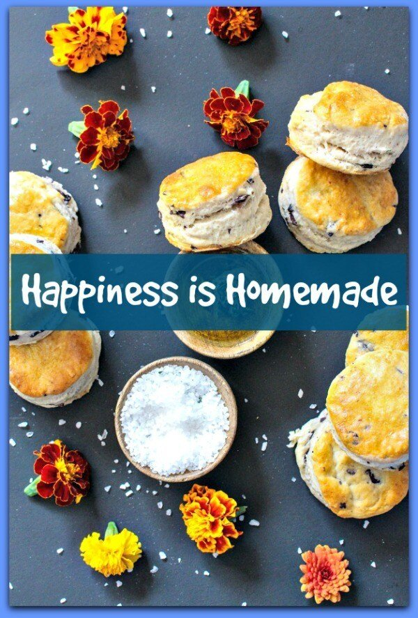 happiness-is-homemade-2020.jpg