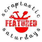 Scraptastic-Saturday-Featuredsm.png