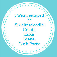 snickerdoodle-link-party-featured-post-button.jpg
